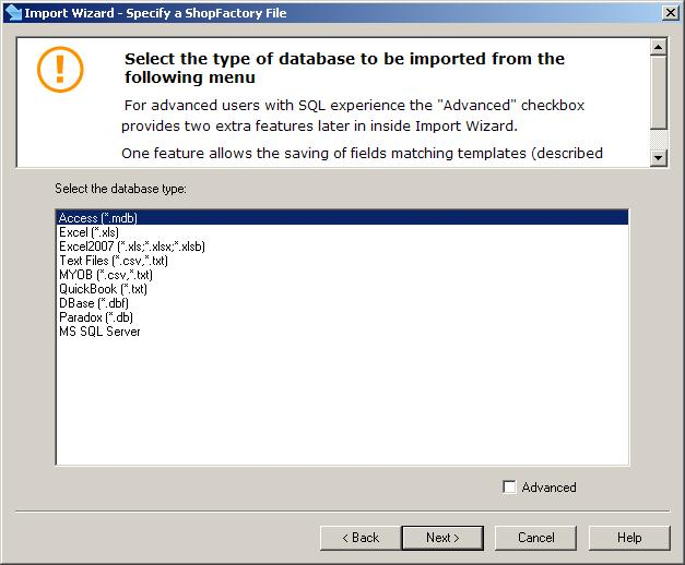 12-0025-EN-How to import products from existing MS access