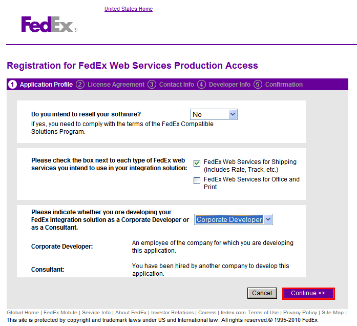 7 0026 en how do i setup fedex web services for shipping and enable it in my shop powered by. Black Bedroom Furniture Sets. Home Design Ideas